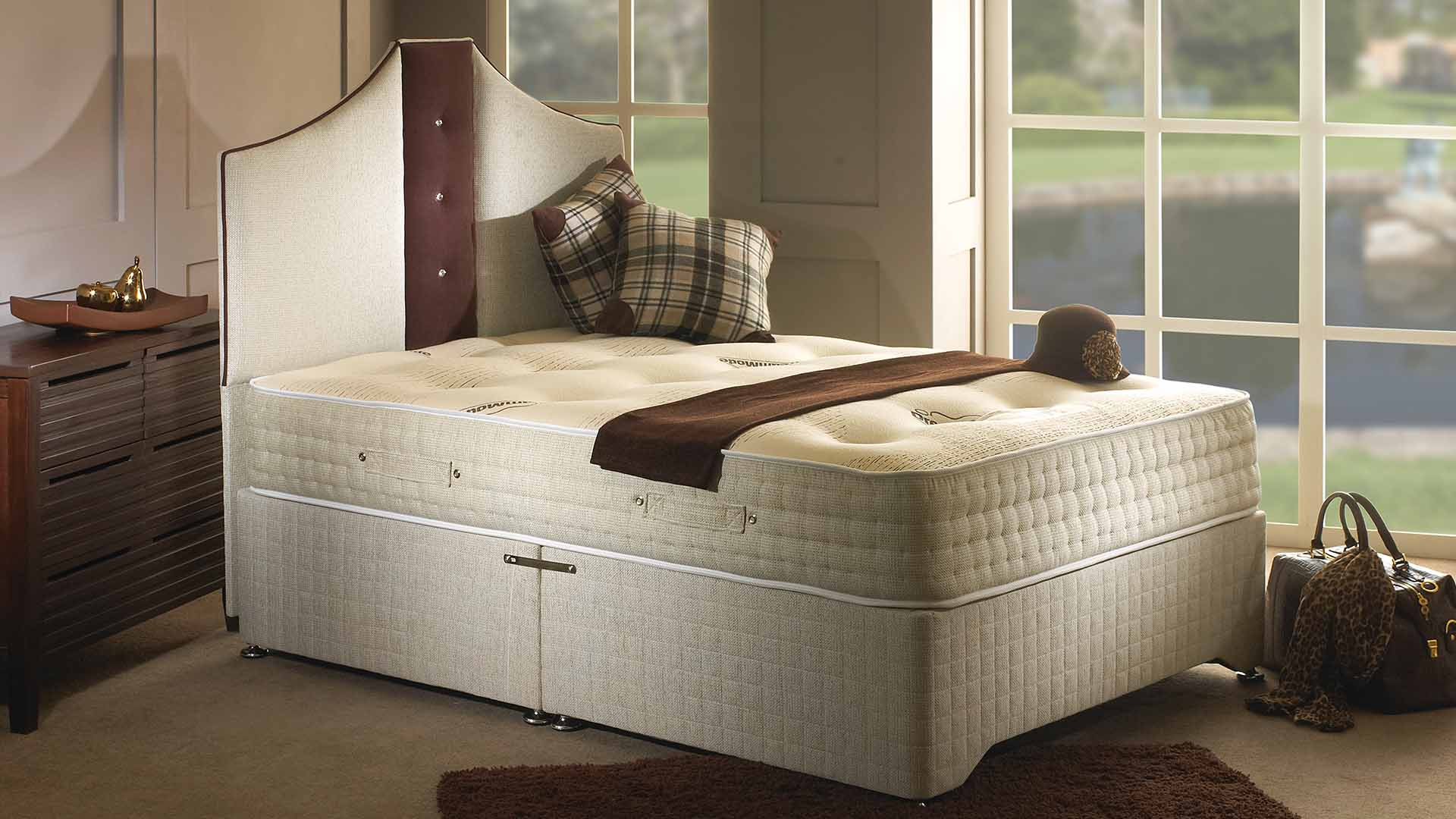 Miraculous Dream Mode Beds Ibusinesslaw Wood Chair Design Ideas Ibusinesslaworg
